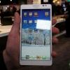 6,1 pulgadas Ascend Mate Huawei obtiene otro recorte de precios, la semana que viene disponible en China por $ 430