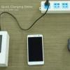 Huawei desarrolla Baterías Nueva iones de litio que cobran locos Fast, posiblemente diez veces más rápido que las baterías normales