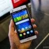 Deal: Comprar un smartphone Huawei, recibe $ 200 en regalos gratis por un tiempo limitado