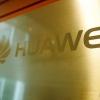 Huawei ve gran crecimiento en Europa, mientras que Samsung y Apple se bloquean por los EE.UU.