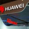 Huawei lleva el primer puesto china de Xiaomi