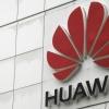 Huawei próximo dispositivo se empequeñecer la Nota 2, promete exec