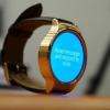 Huawei reloj disponible para pre-pedido hoy a un precio de $ 349 (Actualización: vivir en Amazon ahora)