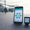 Hyundai anuncia aplicación Android Wear que puede arrancar el vehículo de forma remota