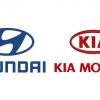 Hyundai, Kia, los primeros fabricantes de automóviles a fin de incluir el sistema de navegación de Android en los coches del futuro