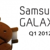 ICS Todo listo para futuros dispositivos de Samsung