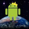 IDC: Android posee el 75% de cuota de mercado de teléfonos inteligentes en todo el mundo en la Q3, iOS de Apple tiene un 14,9%