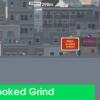 Indie Hit OlliOlli Patines Into The Play Store con soporte para portátil Escudo Sólo And A $ 12.99 Etiqueta de precio