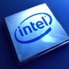Intel comienza 14nm envío fichas tableta cereza Trail