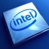 Intel completa obra en la versión de 64 bits de Android para los procesadores Atom
