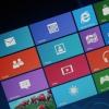 Según los informes, Intel está trabajando con los fabricantes de PC para poner aplicaciones de Android en ordenadores Windows