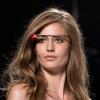 ¿Cómo es posible usar Google Glass? Un ingeniero nos da una idea de la interfaz