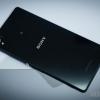 Sony EE.UU. pone páginas de preinscripción para el Z3, Z3 Compacto y Z3 Tablet compacto