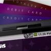 Isis Mobile Wallet filtraron detalles: Tarjeta SIM ISIS, los dispositivos compatibles, crédito adicional y más