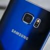 ¡No es un teléfono, es una galaxia: últimos anuncios de Samsung llevan a Apple