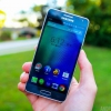 Ya es oficial: el Galaxy Alpha es el primer dispositivo con Gorilla Glass 4