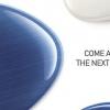 Ya es oficial: el Samsung Galaxy S3 se lanzará el 3 de mayo