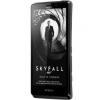 Sony Xperia T ya a la venta en Canadá, ni rastro de James Bond en las tiendas