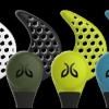 Jaybird introduce el X2, una versión ligeramente mejorada del excelente Bluebuds X Wireless Auriculares