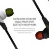 Jaybird X2 Bluetooth headset anunció, incluso mejor que su predecesor