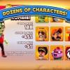 Joe Danger trae desafían a la muerte Dotes To The Play Store