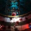 Killing Floor: Calamidad, una adaptación de arriba hacia abajo De La Persona populares Primera Shooter, viene a Google Play