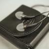 Klipsch X11i auriculares opinión