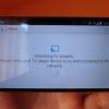 Koush añade soporte Chromecast a AllCast (Actualización: disponible ahora)