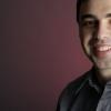 Larry Page revela la verdad sobre su voz perdida