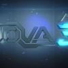 Último trailer de NOVA 3 puestos en libertad, juego para salir este mes de mayo