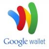 Líder en I / O, Google Wallet desguaza idea tarjeta física