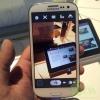 Fugas: Samsung Galaxy S3 llegará a US Cellular