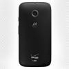 Fugas: This Is de Verizon Moto E (segunda generación) Con LTE
