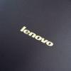 Lenovo envíos de teléfonos inteligentes de hasta el 39 por ciento, ahora los barcos más teléfonos que PCs