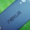 Informe: Nexus 6 puede ser Shamu, un dispositivo de 5,9 pulgadas construido por Motorola