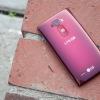 LG G Flex2 opinión: más práctico, menos interesante