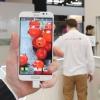 Batería de LG Optimus G Pro es impresionante en tiempo de conversación, no tanto en la navegación web