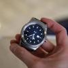LG urbano llega a Google Store, G Reloj R y Moto precios 360 recortaron abajo