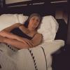 Al igual que para conciliar el sueño con los auriculares en? El SleepPhones Kickstarter es para ti
