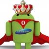 Samsung está en racha: resultados del 1T primeras estimaciones que alcanzan máximo histórico
