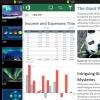 Microsoft Office para Android es ahora libre
