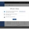 Microsoft Office Online ahora le permite abrir, editar y guardar documentos en Dropbox