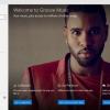 Microsoft re-brands sus aplicaciones de entretenimiento