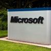 Microsoft y el signo Dell acuerdo de regalías Android