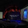 Ha fallado el show? Ver la grabación del evento de lanzamiento Galaxy S4