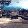 Modern Combat 4: Zero Hour detalles sobre las nuevas armas, mapas y gratificaciones lanzados por Gameloft