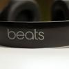 Monster Beats demanda, Dr. Dre y HTC para el fraude a través de auriculares famosos