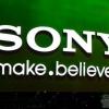 La alineación de Sony para mañana: nuevos Xperia C, Xperia variante SP, además de Xperia ZU y SmartWatch