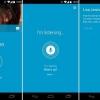 Motorola sin contacto Control de aplicación actualiza, ahora Moto Voz