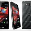 Motorola Droid RAZR HD y RAZR Maxx HD conseguir Jelly Bean